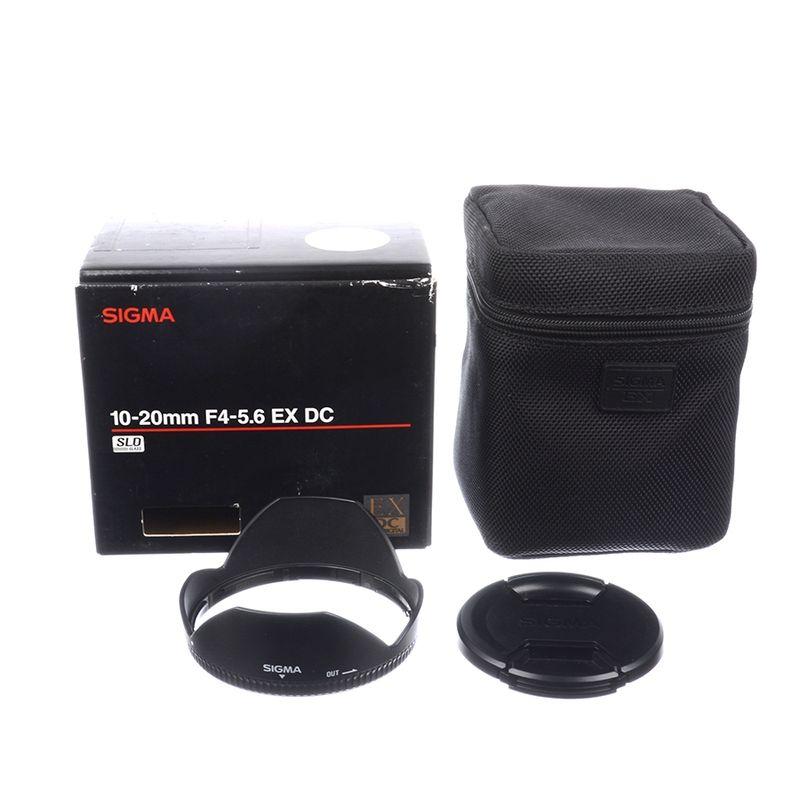 sigma-10-20mm-f-4-5-6-dc-hsm-nikon-sh7106-2-61502-3-38