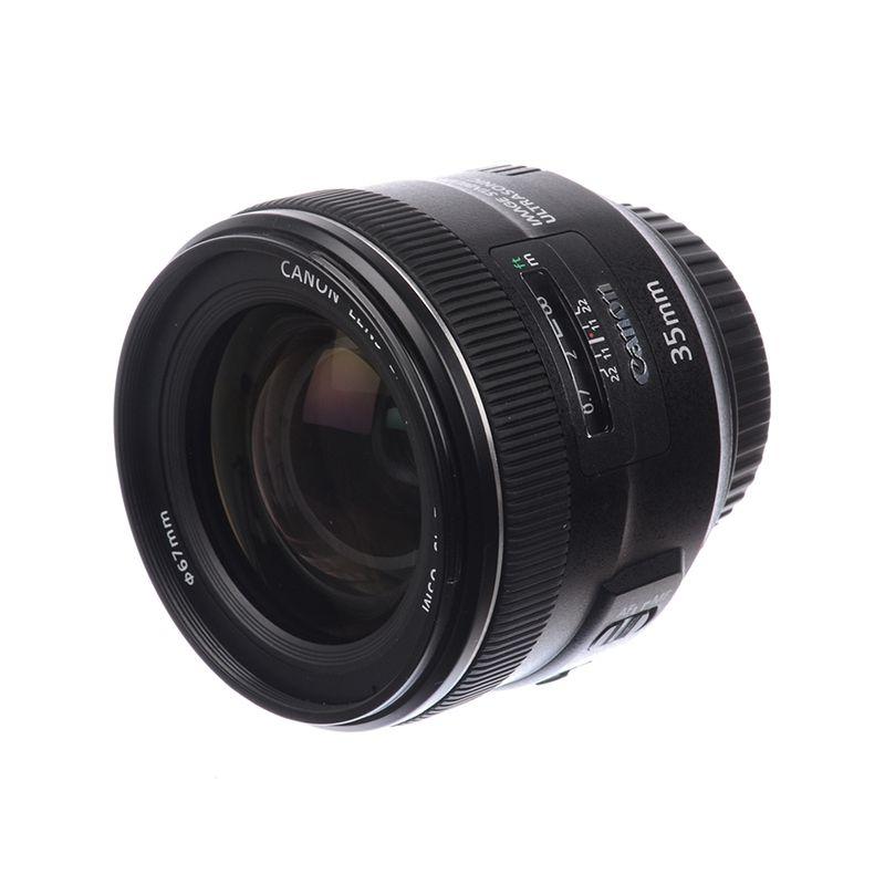 sh-canon-ef-35mm-f-2-is-usm-sh125035171-61505-1-939
