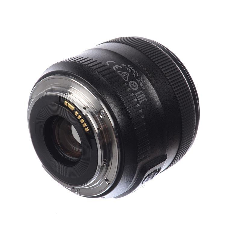 sh-canon-ef-35mm-f-2-is-usm-sh125035171-61505-2-55