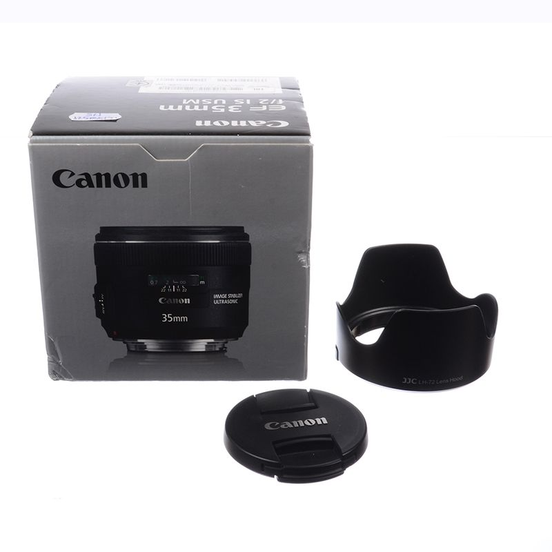 sh-canon-ef-35mm-f-2-is-usm-sh125035171-61505-3-466