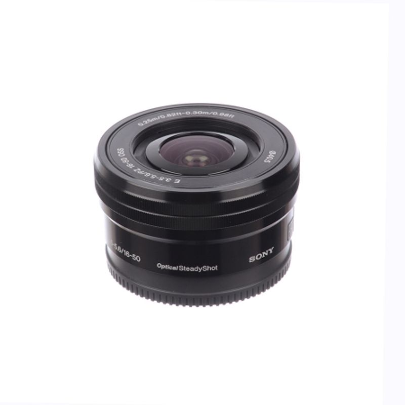 sony-e-16-50mm-f-3-5-5-6-pz-oss-sh7107-61511-395