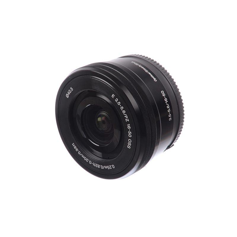 sony-e-16-50mm-f-3-5-5-6-pz-oss-sh7107-61511-1-285