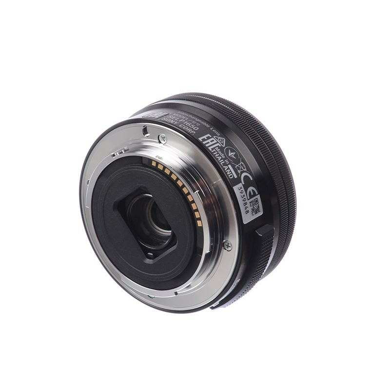 sony-e-16-50mm-f-3-5-5-6-pz-oss-sh7107-61511-2-433