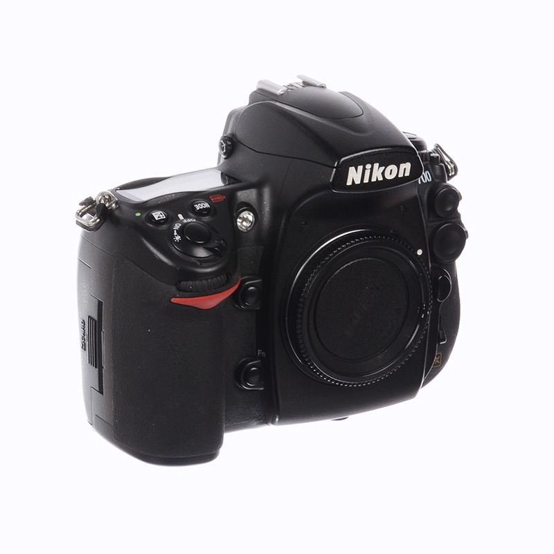 sh-nikon-d700-body-sh125035182-61526-2-678