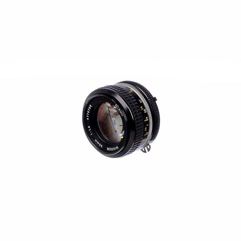 sh-nikon-50mm-f-1-4-ai-sh125035183-61528-1-83