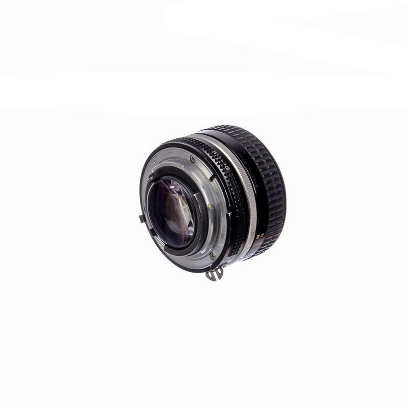 sh-nikon-50mm-f-1-4-ai-sh125035183-61528-2-671