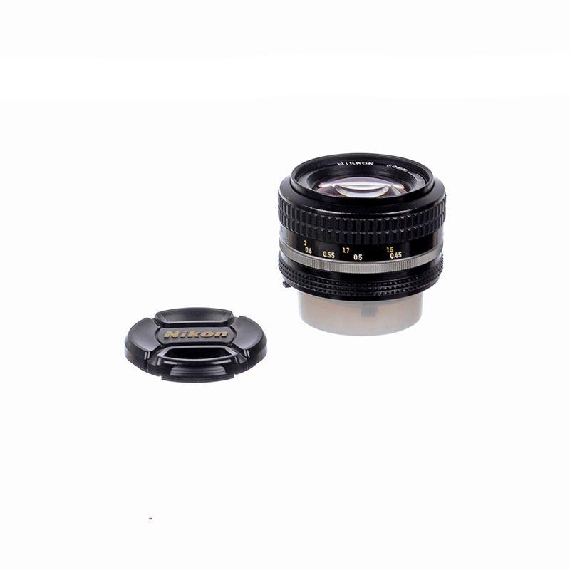sh-nikon-50mm-f-1-4-ai-sh125035183-61528-3-415