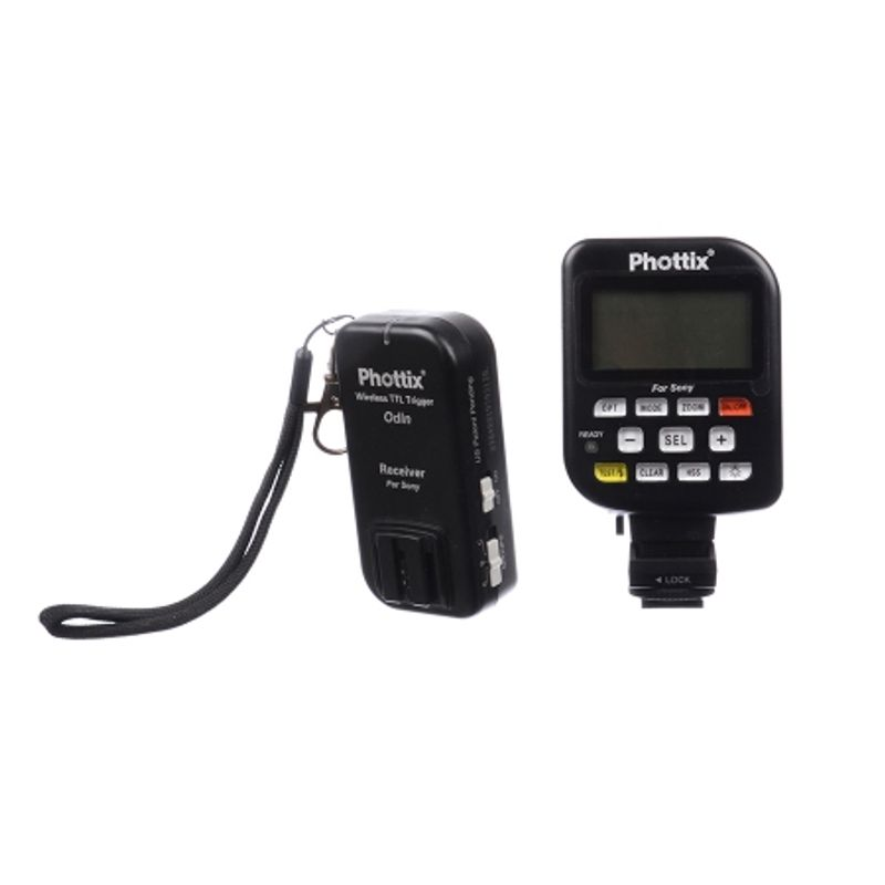 phottix-odin-tranmitter-receiver-sony-multi-interface-sh7109-3-61534-103