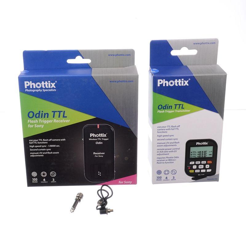 phottix-odin-tranmitter-receiver-sony-multi-interface-sh7109-3-61534-2-224
