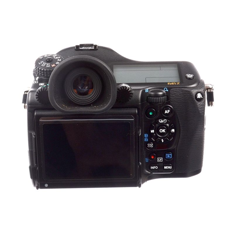 pentax-645z-pentax-d-fa-55mm-f-2-8-sdm-aw-sh7110-1-61535-2-731