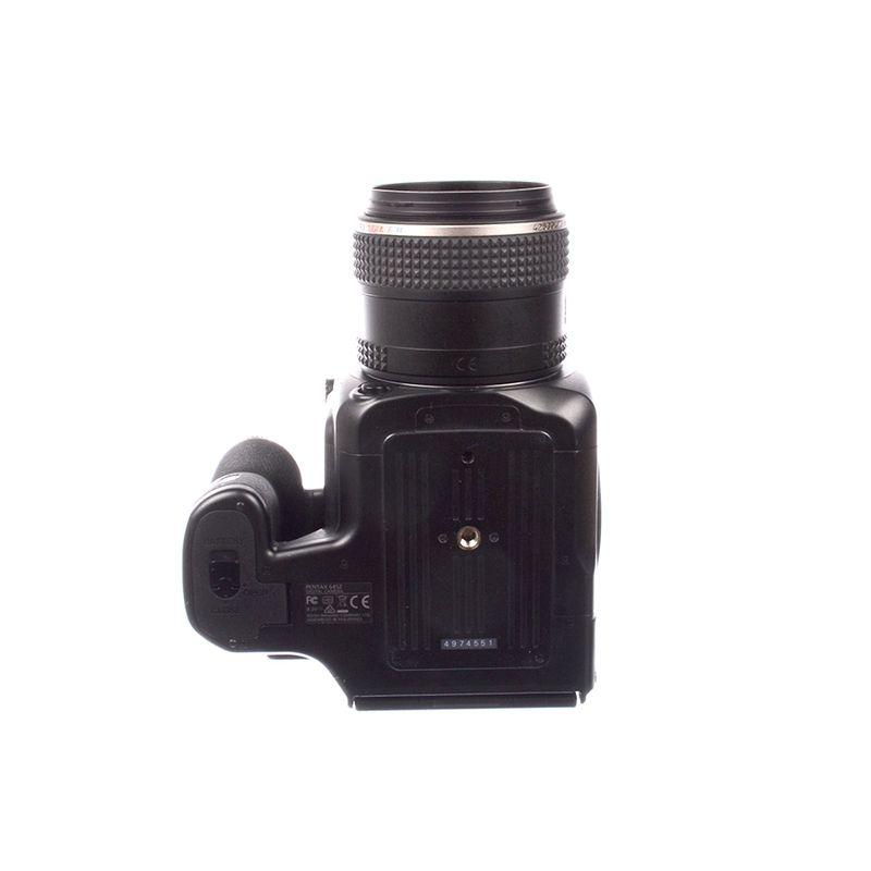 pentax-645z-pentax-d-fa-55mm-f-2-8-sdm-aw-sh7110-1-61535-4-492
