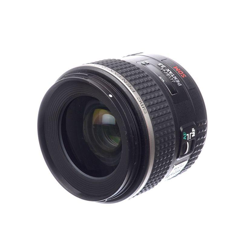pentax-645z-pentax-d-fa-55mm-f-2-8-sdm-aw-sh7110-1-61535-6-565