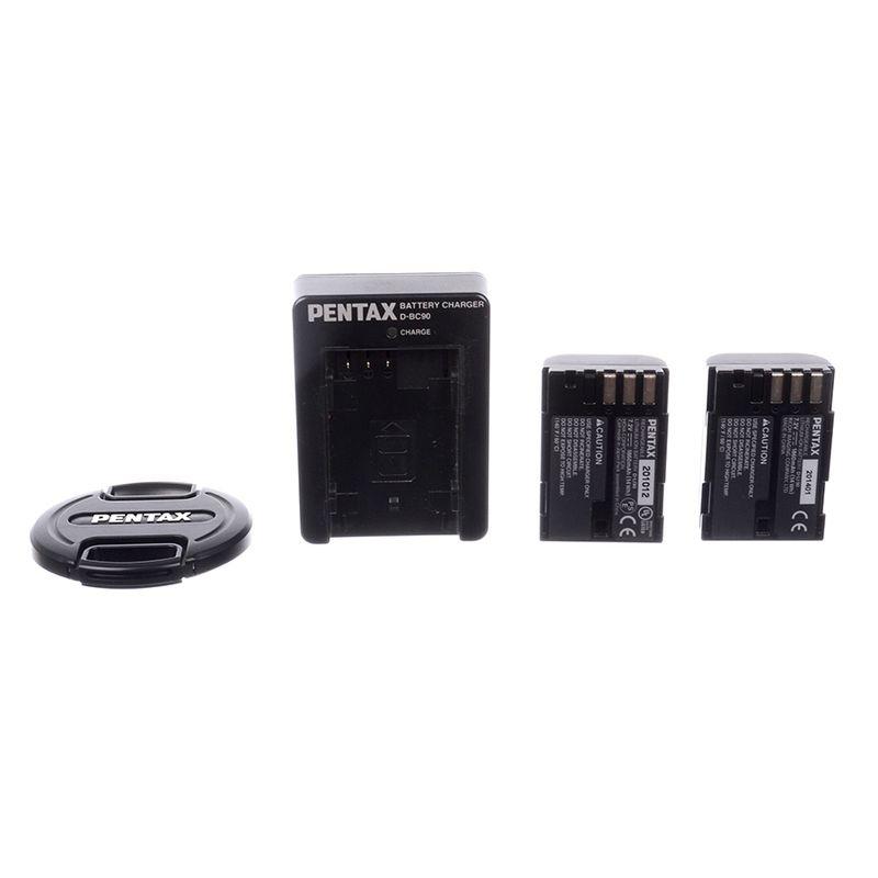 pentax-645z-pentax-d-fa-55mm-f-2-8-sdm-aw-sh7110-1-61535-567-599