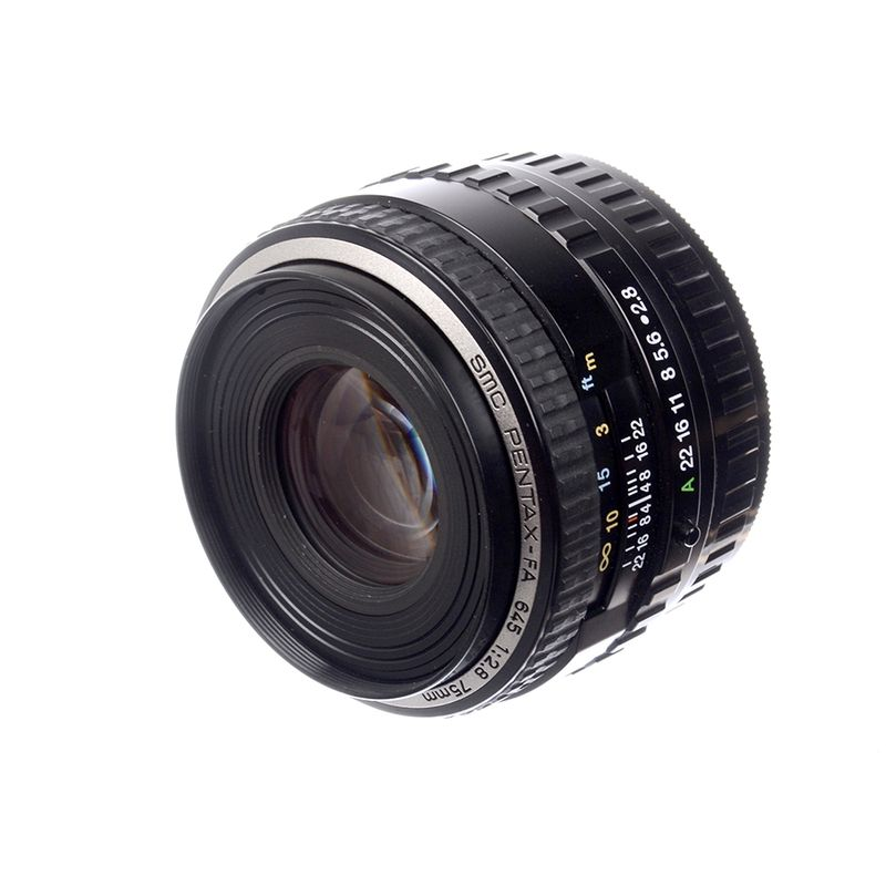 smc-pentax-fa-645-75mm-f-2-8-sh7110-2-61536-1-8