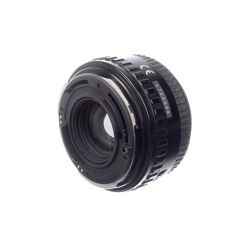 smc-pentax-fa-645-75mm-f-2-8-sh7110-2-61536-2-799