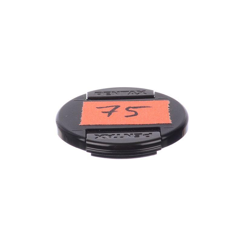 smc-pentax-fa-645-75mm-f-2-8-sh7110-2-61536-3-572
