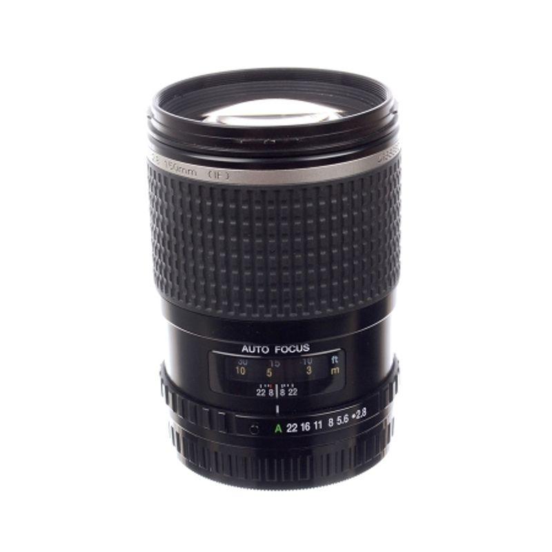 smc-pentax-fa-645-150mm-f-2-8-sh7110-4-61538-856