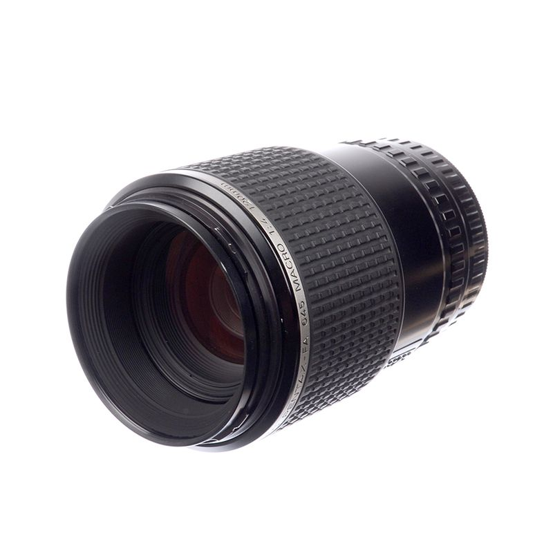 pentax-smc-fa-645-120mm-f-4-macro-sh7110-6-61540-1-944