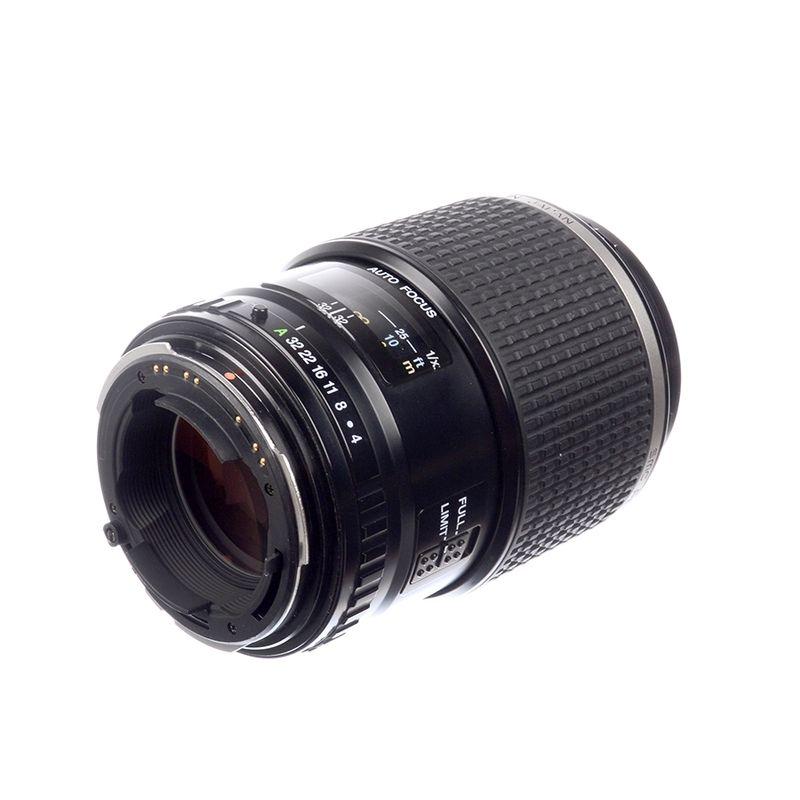 pentax-smc-fa-645-120mm-f-4-macro-sh7110-6-61540-2-263