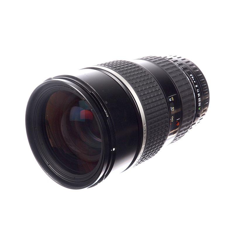 smc-pentax-fa-645-zoom-80-160mm-f-4-5-sh7110-8-61542-1-842