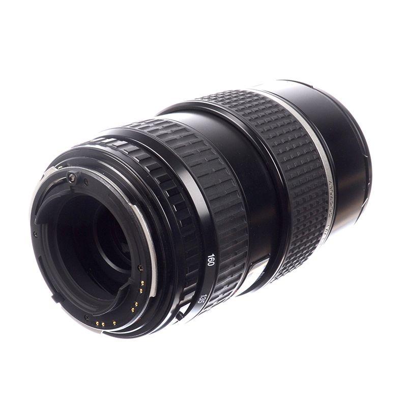 smc-pentax-fa-645-zoom-80-160mm-f-4-5-sh7110-8-61542-2-816