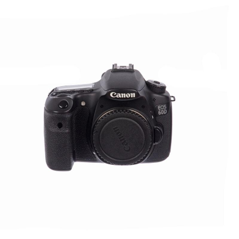 sh-canon-eos-60d-grip-bg-e9-sh125035192-61550-589