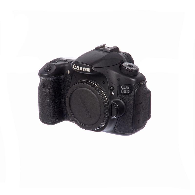 sh-canon-eos-60d-grip-bg-e9-sh125035192-61550-1-929