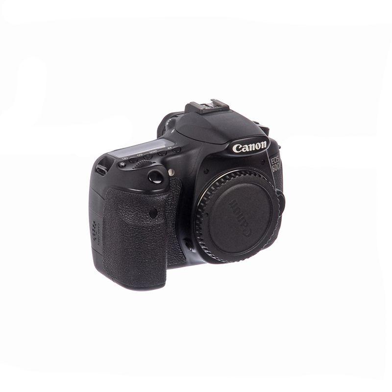 sh-canon-eos-60d-grip-bg-e9-sh125035192-61550-2-251