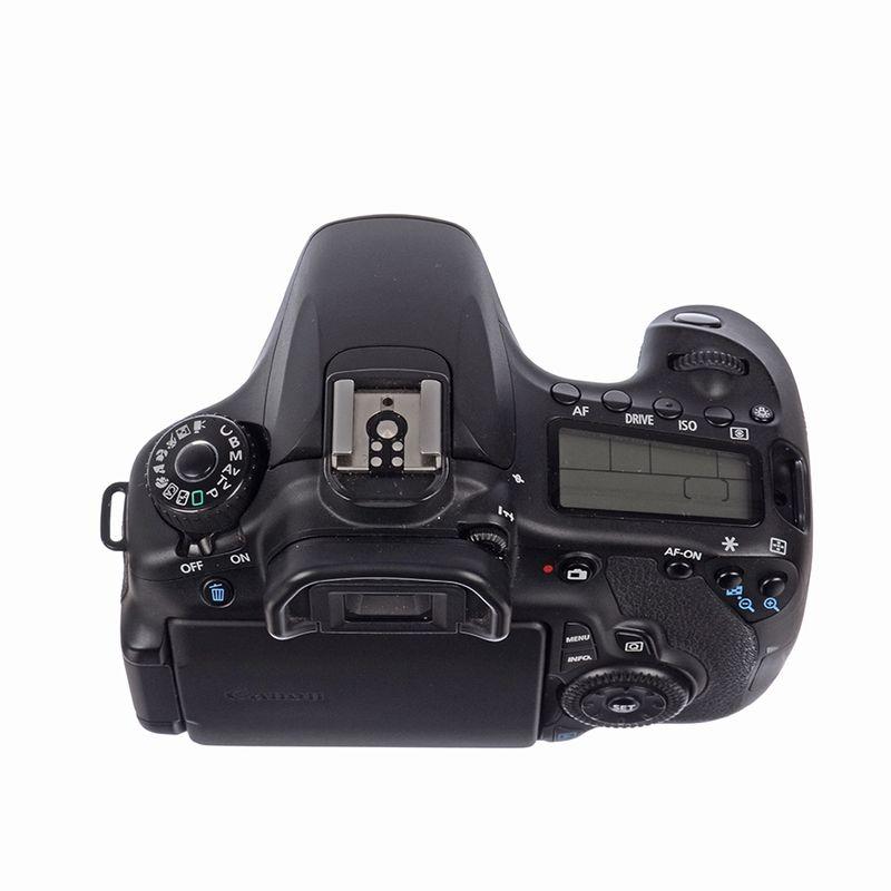 sh-canon-eos-60d-grip-bg-e9-sh125035192-61550-3-537