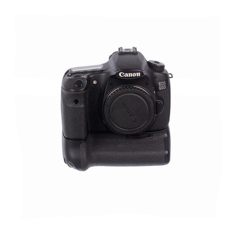 sh-canon-eos-60d-grip-bg-e9-sh125035192-61550-5-79