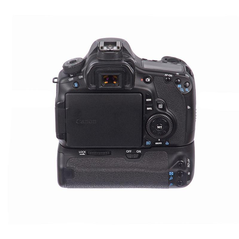 sh-canon-eos-60d-grip-bg-e9-sh125035192-61550-6-82