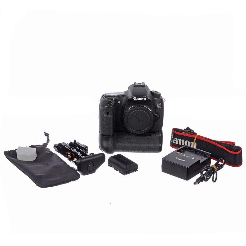 sh-canon-eos-60d-grip-bg-e9-sh125035192-61550-7-801