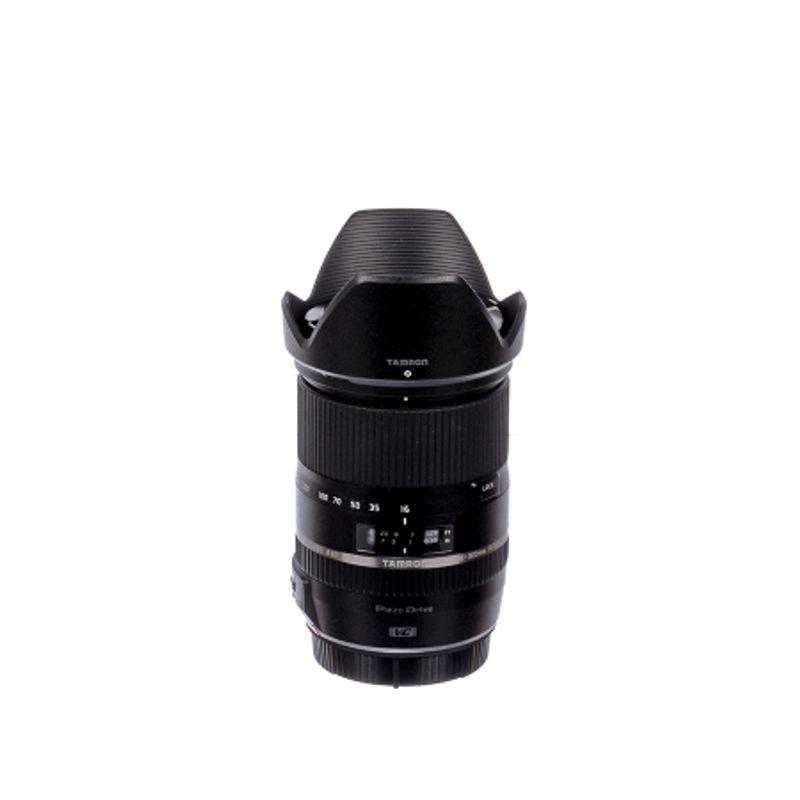 sh-tamron-16-300mm-f-3-5-6-3-di-ii-vc-pzd-canon-sh125035193-61551-630
