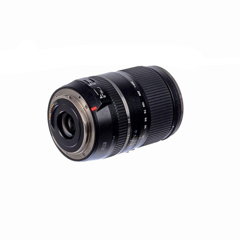 sh-tamron-16-300mm-f-3-5-6-3-di-ii-vc-pzd-canon-sh125035193-61551-2-585