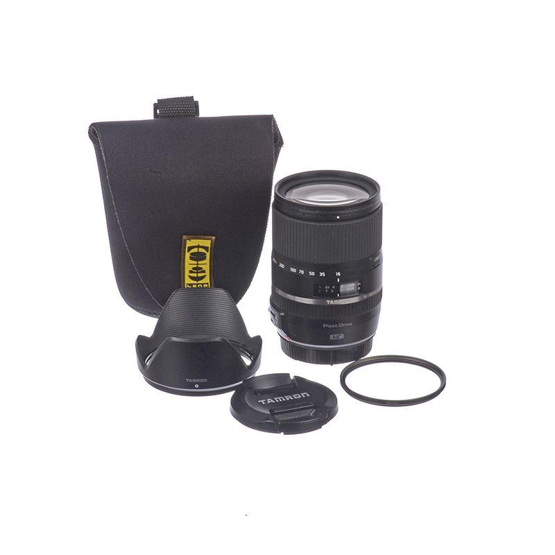 sh-tamron-16-300mm-f-3-5-6-3-di-ii-vc-pzd-canon-sh125035193-61551-3-696