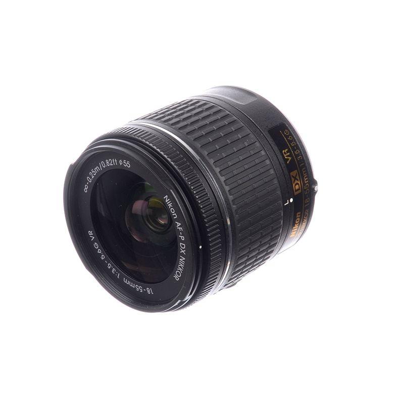sh-nikon-af-p-18-55mm-f-3-5-5-6g-vr-sh-125035210-61578-1-787