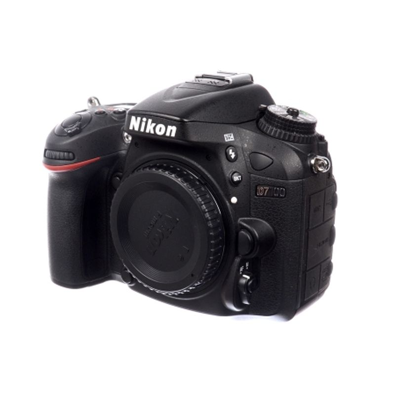 sh-nikon-d7100-body-sh-125035250-61625-528