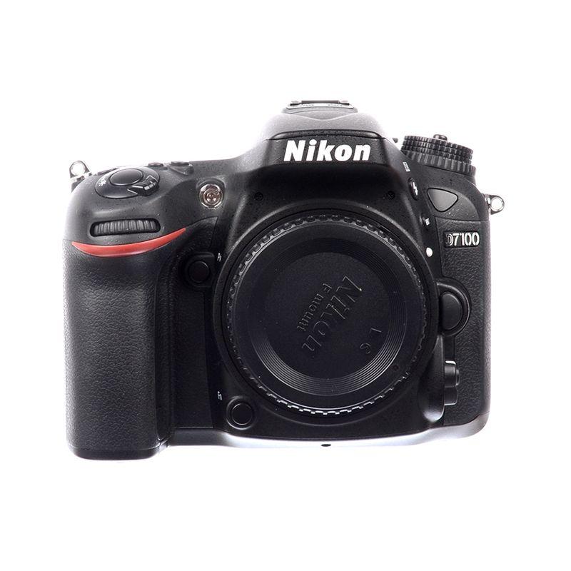 sh-nikon-d7100-body-sh-125035250-61625-4-595