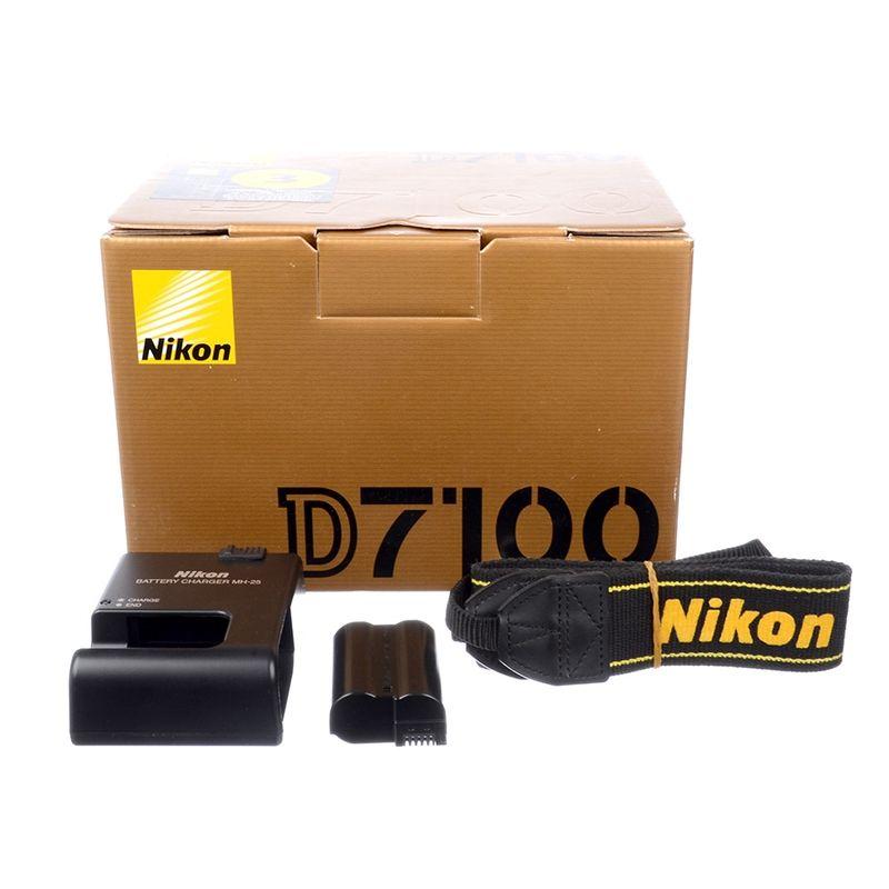 sh-nikon-d7100-body-sh-125035250-61625-5-373