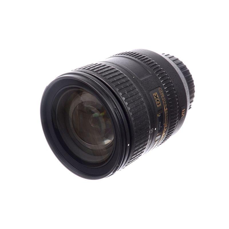 sh-nikon-af-s-16-85mm-f-3-5-5-6-vr-sh-125035253-61628-1-175