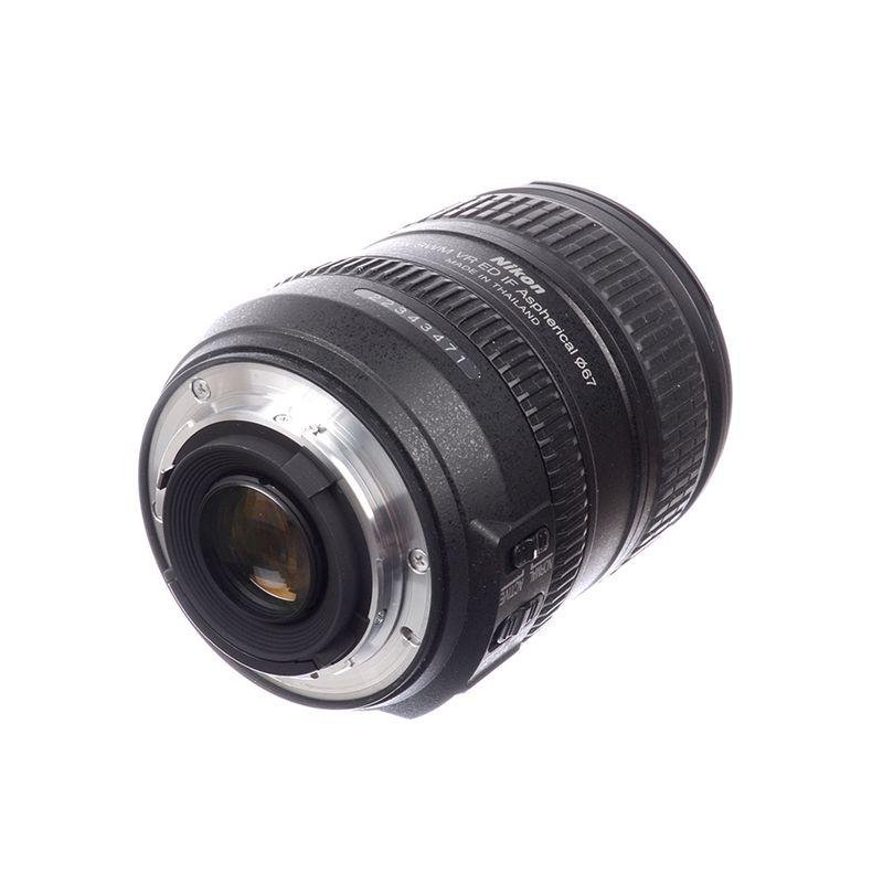 sh-nikon-af-s-16-85mm-f-3-5-5-6-vr-sh-125035253-61628-2-411