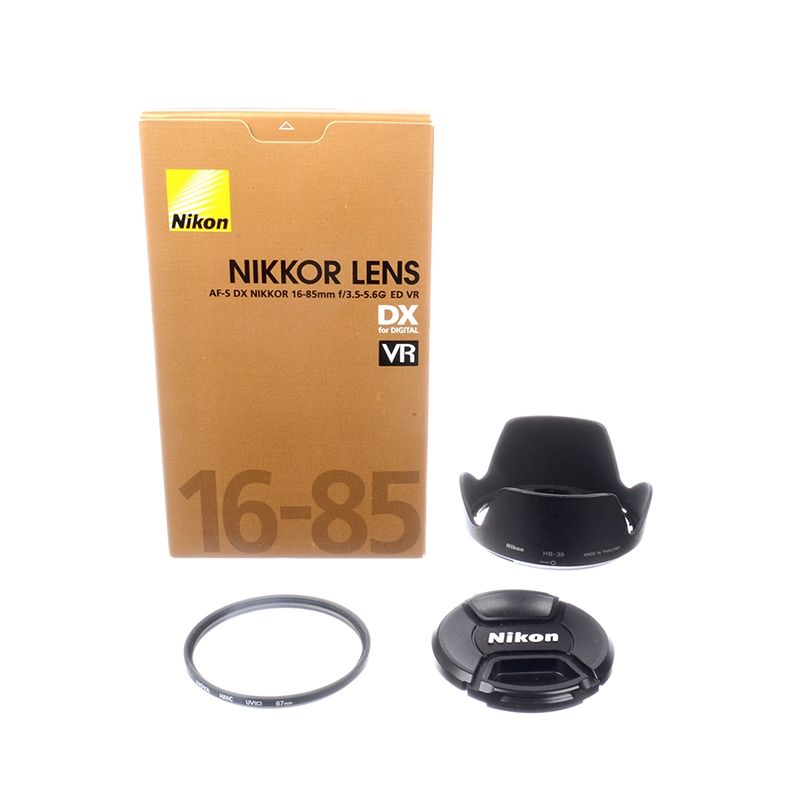 sh-nikon-af-s-16-85mm-f-3-5-5-6-vr-sh-125035253-61628-3-750