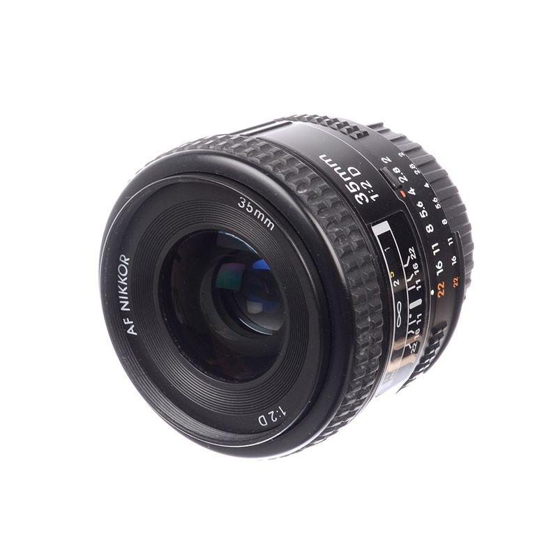 sh-nikon-af-d-35mm-f-2-sh-125035262-61640-1-278