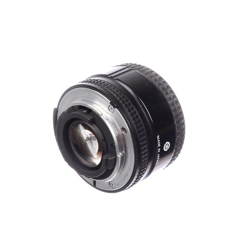 sh-nikon-af-d-35mm-f-2-sh-125035262-61640-2-575