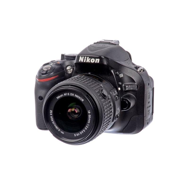 nikon-d5200-18-55mm-f-3-5-5-6-vr-ii-sh7112-1-61641-391
