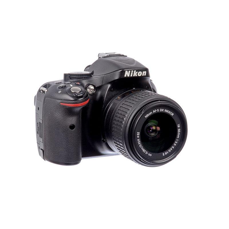 nikon-d5200-18-55mm-f-3-5-5-6-vr-ii-sh7112-1-61641-1-732