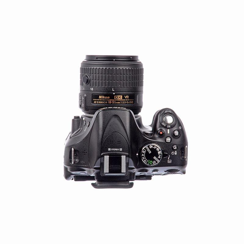 nikon-d5200-18-55mm-f-3-5-5-6-vr-ii-sh7112-1-61641-4-83