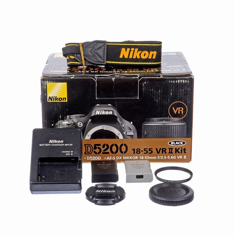 nikon-d5200-18-55mm-f-3-5-5-6-vr-ii-sh7112-1-61641-5-544