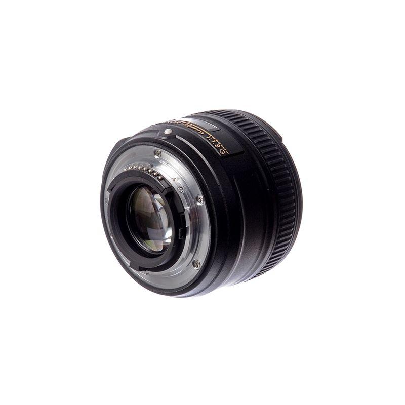 nikon-af-s--50mm-f-1-8g-sh7112-2-61642-2-980