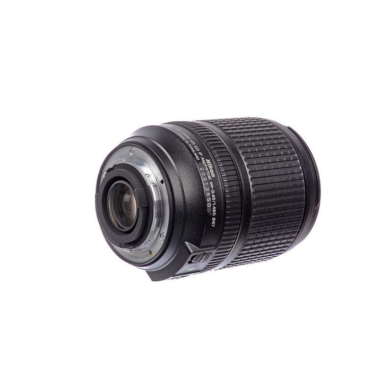 nikon-af-s-18-140mm-f-3-5-5-6-vr-sh7112-3-61643-2-899